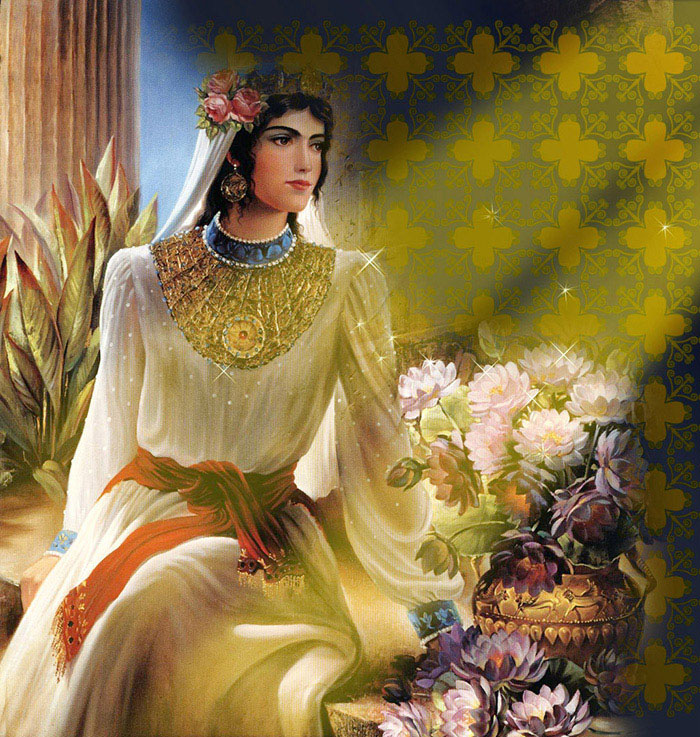 persia catholic single women Iraniansinglesconnection is a leading iranian matrimonial site uniting thousands of iranian singles from around the world beautiful iranian women sign up every day looking for a perfect someone so if you're interested in iranian ladies, sign up for a free membership right away.