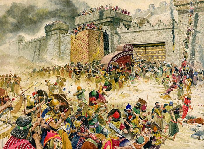 [Image: Assyrians%20invading.jpg]